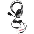 Headphones, Earbuds, Headsets, Wireless Headphones Supplies, Item Number 1465279
