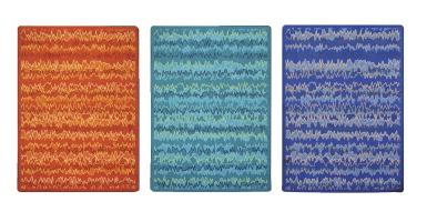 Carpet SCHOOL SPECIALTY MARKETPLACE