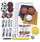 Leadup Kits, Leadup Packs, Learning Game Sets, Educational Game Sets, Item Number 375623
