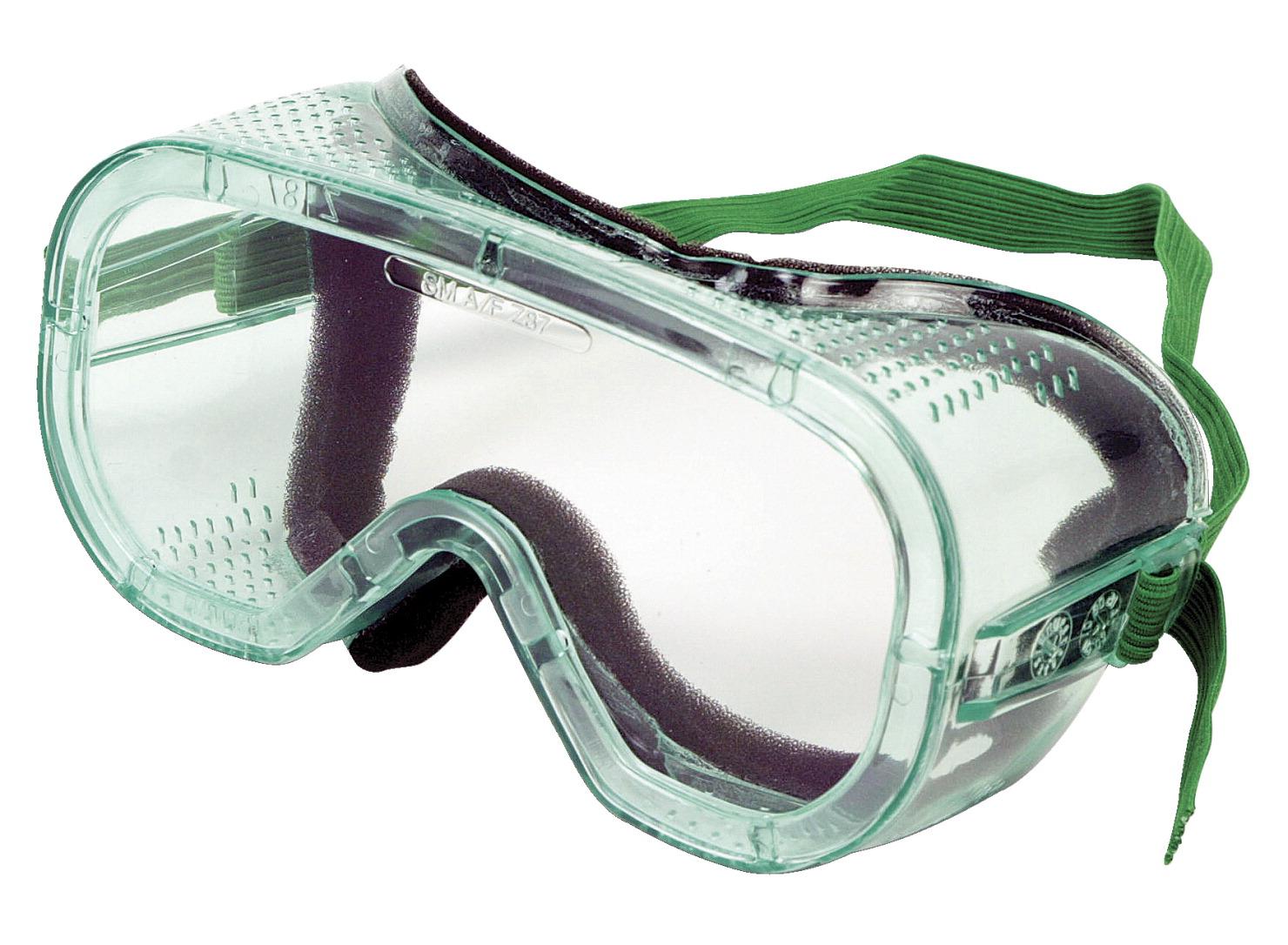 safety glass frey scientific cpo science