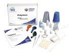Neo/SCI Polymers Lab Investigation Kit