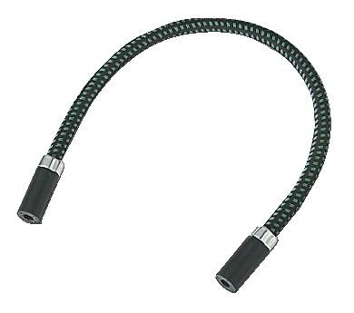 Frey Scientific Burner Connector Tubing - 4 feet