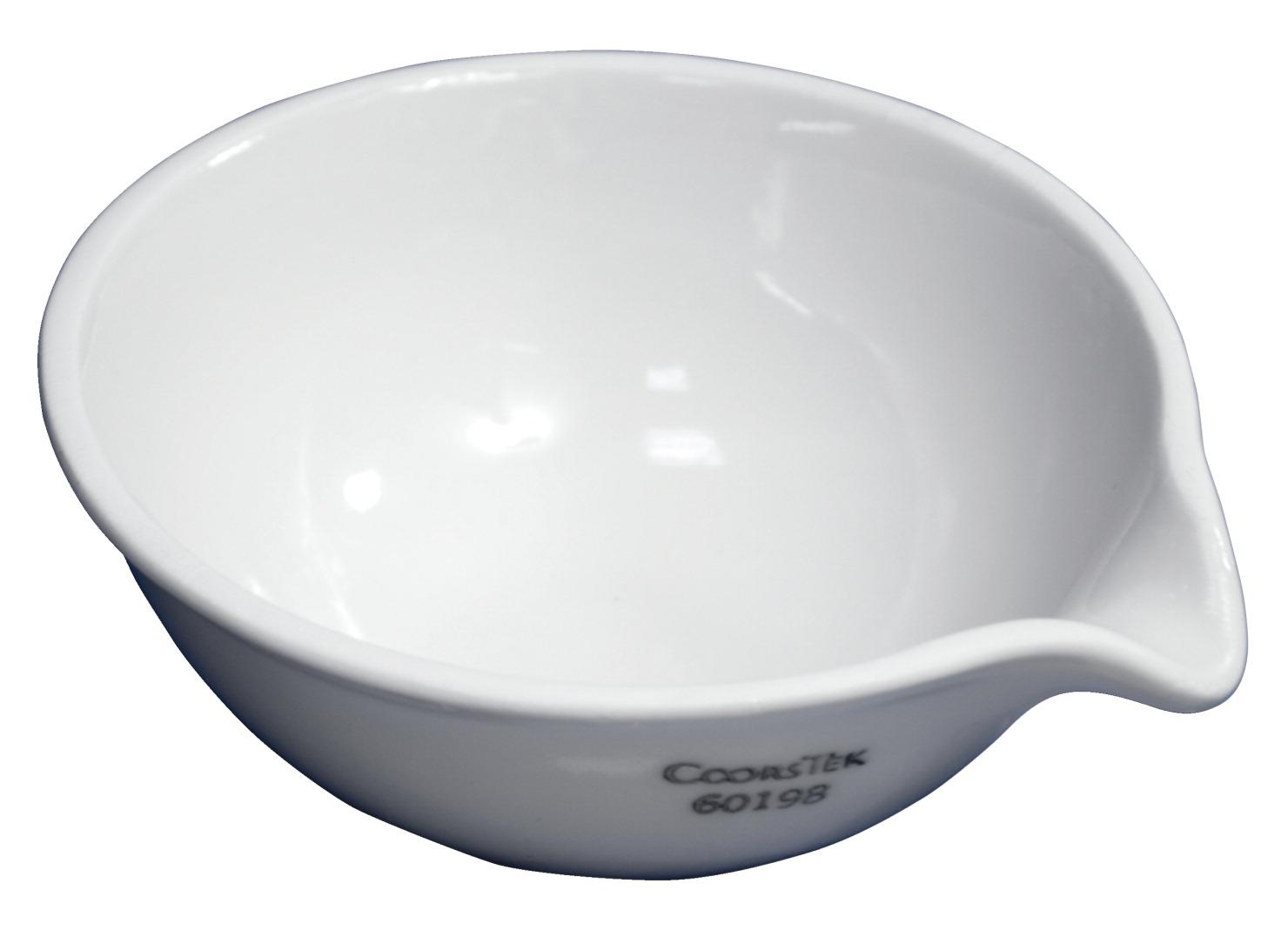 Evaporating Dish - FREY SCIENTIFIC & CPO SCIENCE