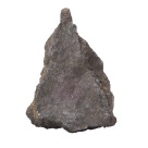 Scott Resources Magnetite - Lodestone - Pack of 10