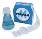 Parafilm M - 2 inches x 250 feet