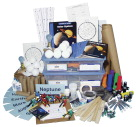 Delta Science Modules - Grades 3-4, Item Number 738-6000