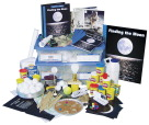 Delta Science Module DSM-3 Finding the Moon Science Module Complete Kit