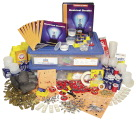 Delta Science Module DSM-3 Electrical Circuits Science Module Complete Kit