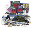 Delta Science Modules - Grades K-1, Item Number 738-9236