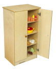 Dramatic Role Play Kitchens Supplies, Item Number 271570
