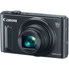 Digital Cameras, Digital Camera, Best Digital Camera Supplies, Item Number 1531201