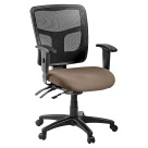 Office Chairs Supplies, Item Number 1488197