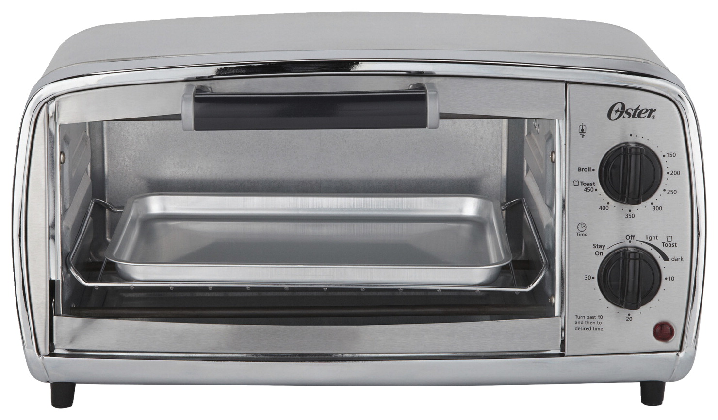 beach reviews toaster tabletop ovens slice oven wayfair kitchen hamilton pdx