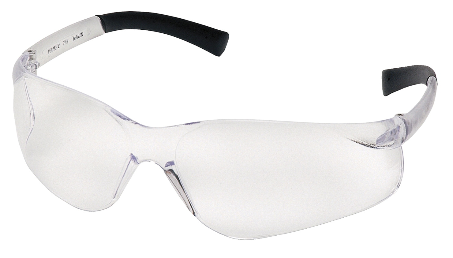 Frameless Safety Glasses : Impact Products Frameless Safety Eyewear, Clear - SCHOOL ...