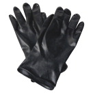 Work Gloves, Item Number 1540834