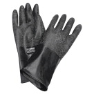 Work Gloves, Item Number 1540837