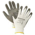 Work Gloves, Item Number 1540839
