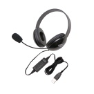 Headphones, Earbuds, Headsets, Wireless Headphones Supplies, Item Number 1543780