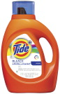 Laundry Care Cleaning Products, Item Number 1537025
