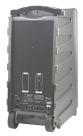 Califone PA919PS Power Pro Portable Companion Speaker, Tripod Mount
