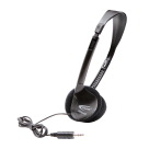 Headphones, Earbuds, Headsets, Wireless Headphones Supplies, Item Number 1543851
