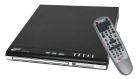 Califone DVD110 Deluxe Progressive Scan DVD Player