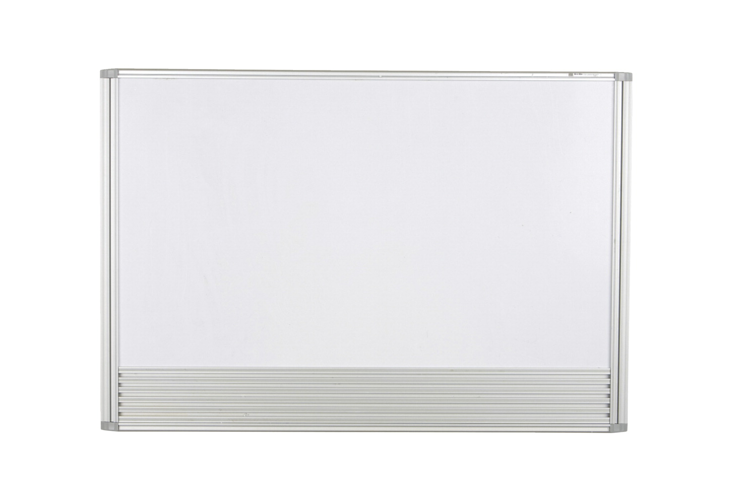Best-Rite Markerboard, 2 X 3 ft