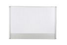 Dry Erase & White Boards, Item Number 1305150