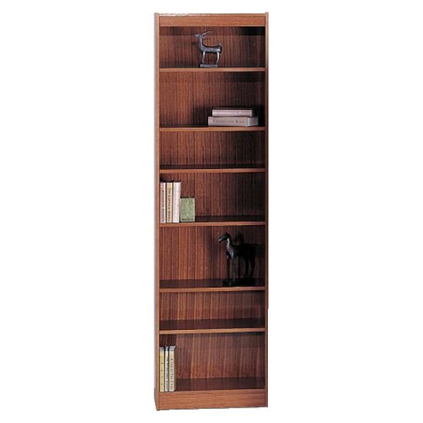 safco square corner baby bookcase