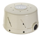 Marpac Dohm SS White Noise Sound Machine, Single Speed, Tan