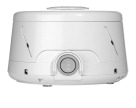 Marpac Dohm DS White Noise Sound Machine, Dual Speed, White