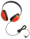 Headphones, Earbuds, Headsets, Wireless Headphones Supplies, Item Number 1543831