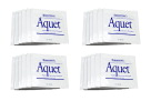 Scienceware Aquet Detergent - 20 mL pouches - Pack of 20