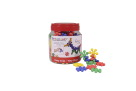 Manipulatives, Shapes, Item Number 1435226
