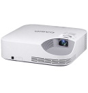 Projectors, Best Projectors, Portable Projectors Supplies, Item Number 1552857