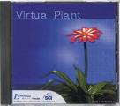 Neo/SCI Virtual Plant Individual License CD-ROM