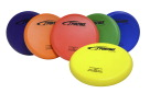 Flying Discs, Flying Disc, Flying Disc Toy, Item Number 007366