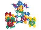 Manipulatives, Shapes, Item Number 077980
