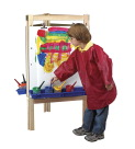 Art Easels Supplies, Item Number 271531