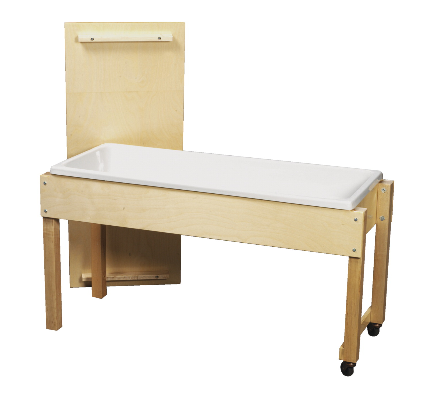 Childcraft Sand And Water Table Replacement Tub School