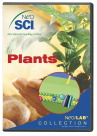 Neo/SCI Plants Neo/Lab Network License CD-ROM