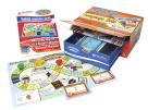 NewPath Learning Curriculum Mastery Game, Spanish Edition, Class-Pack Edition