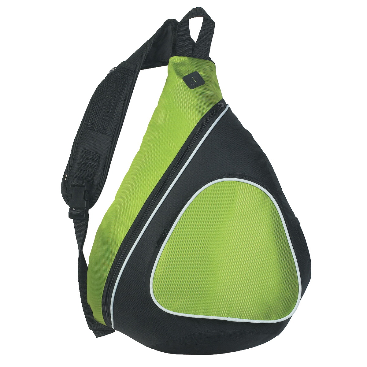 School Specialty Sling Backpack 034c7e54f39db