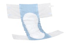 Diapers, Baby Wipes, Item Number 1561858