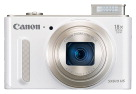Digital Cameras, Digital Camera, Best Digital Camera Supplies, Item Number 1562197