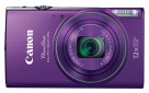 Digital Cameras, Digital Camera, Best Digital Camera Supplies, Item Number 1562196