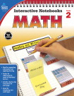 Math Practice, Math Review Supplies, Item Number 1563251