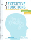 Premier Executive Functions Student Guide, Middle School, 2nd Edition
