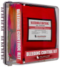 Bleeding Control Kit, Item Number 1546347