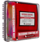 Bleeding Control Kit, Item Number 1546349